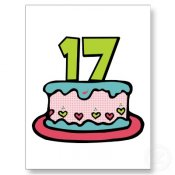 17-year-old-birthday-cake-postcard-p239971528207355266trdg-400.jpg