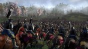 shogun-2-total-war-12.jpg