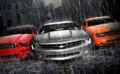 muscle-cars-camero-mustang-dodge.jpg