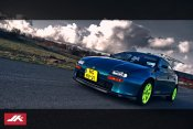 my-mazda-323f-by-sjacobarts.jpg