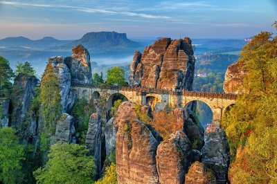bastei-bridge-3014467-1920.jpg